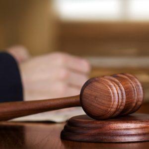 Midwest Intelligence Missouri Judicial